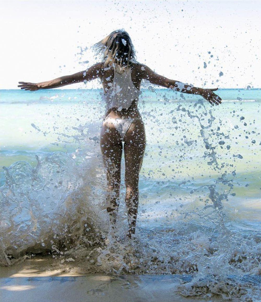Instagram Shantel VanSanten naked (28 foto and video), Ass, Hot, Boobs, legs 2019
