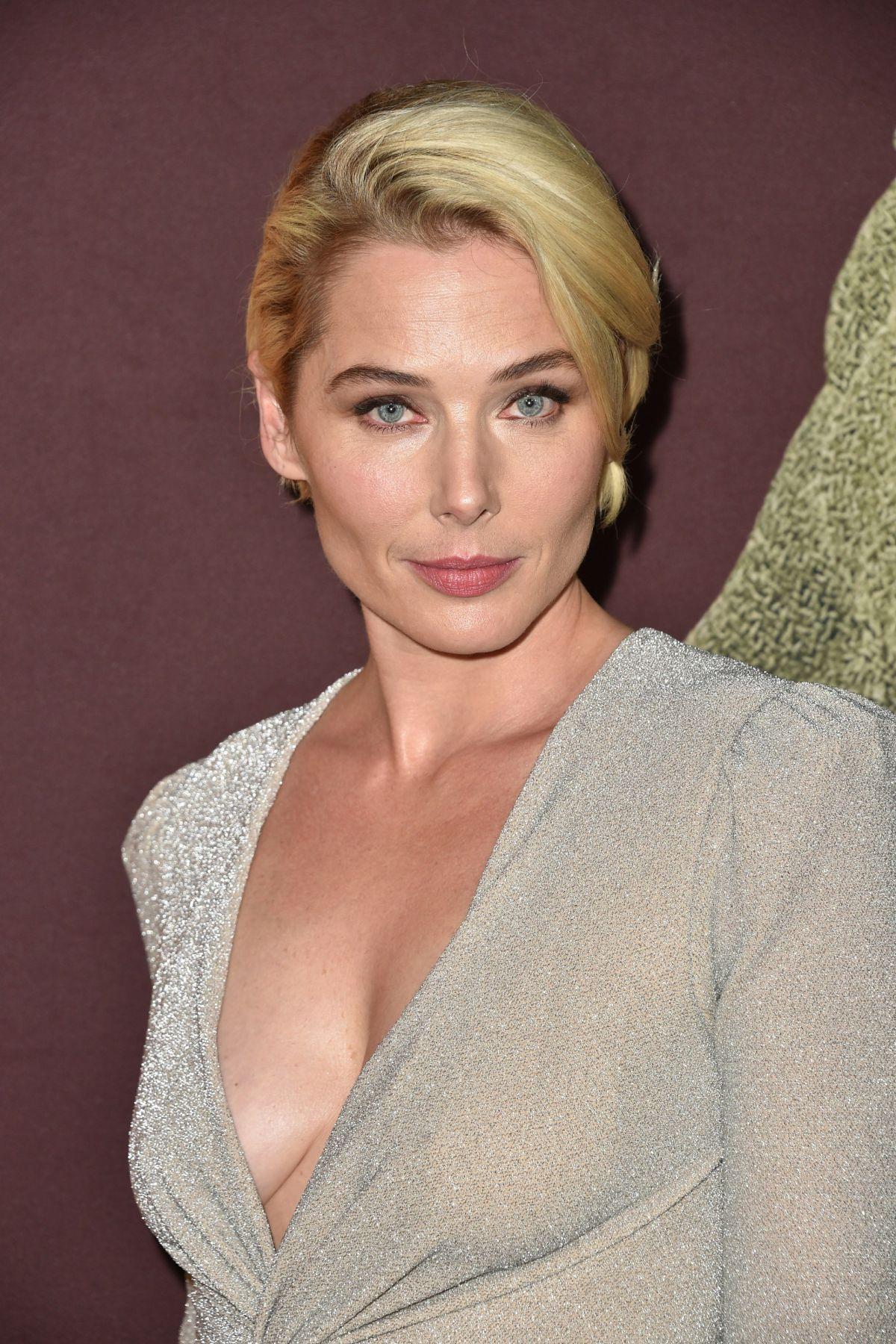 Judith Lowry,Sadia Imam XXX clips Jenna Von Oy born May 2, 1977 (age 41),Johanna Braddy