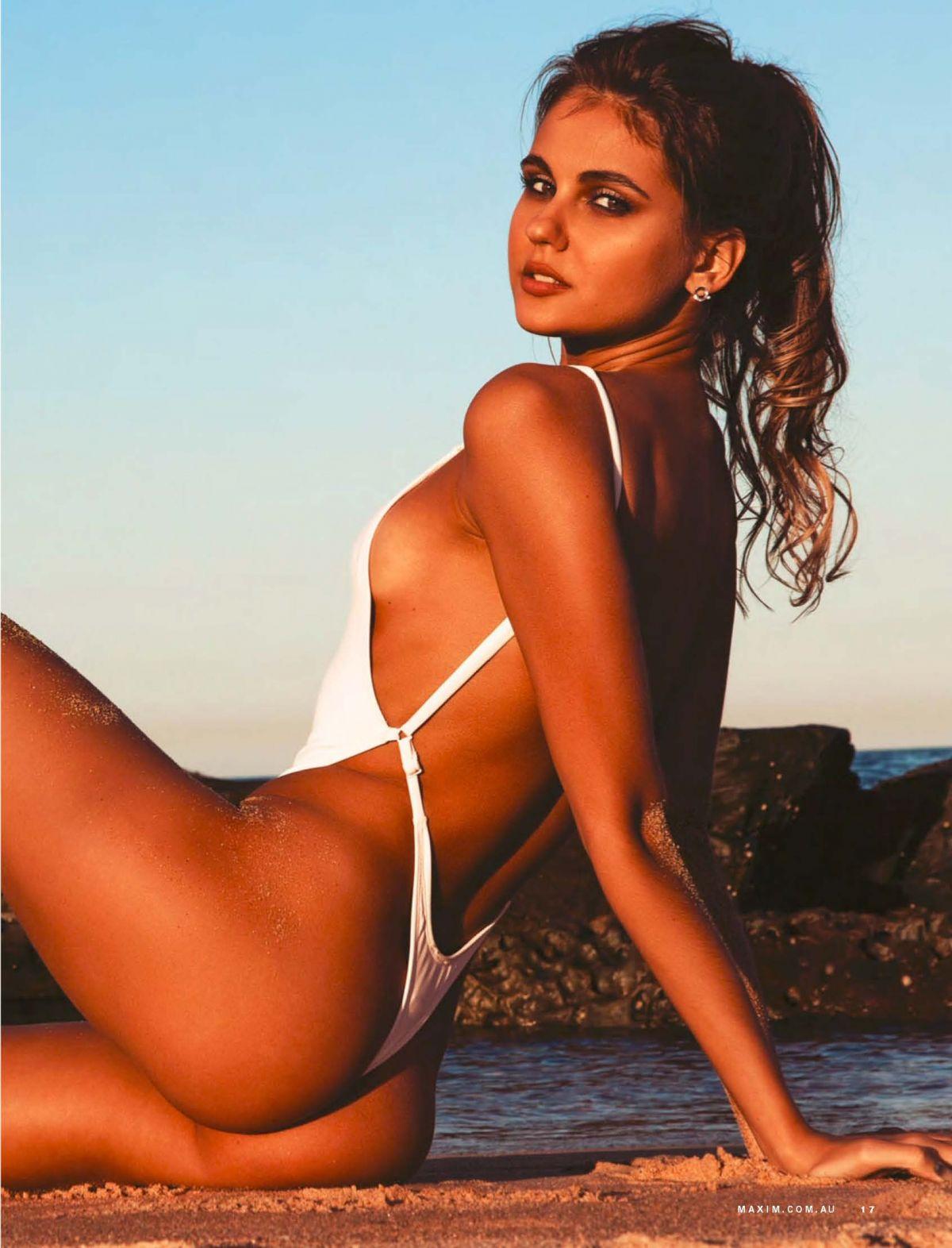 Yana Vozharovskaya nude (12 foto), hot Sexy, Twitter, underwear 2015