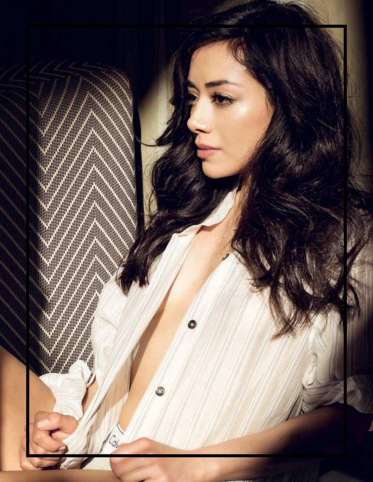 Fotos Aimee Garcia naked (51 pics), Leaked