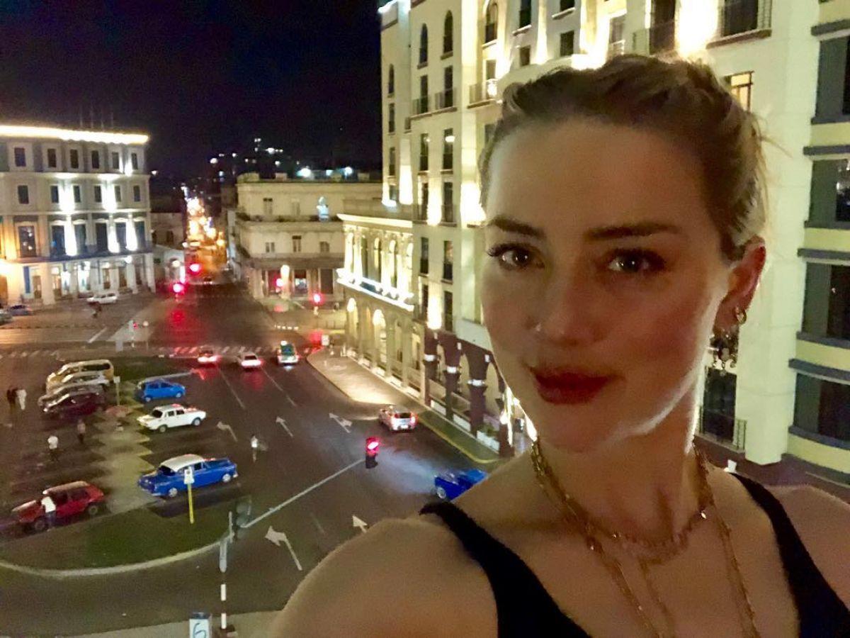 Selfie Franzi Skamet nude (35 photos), Tits, Is a cute, Instagram, legs 2017