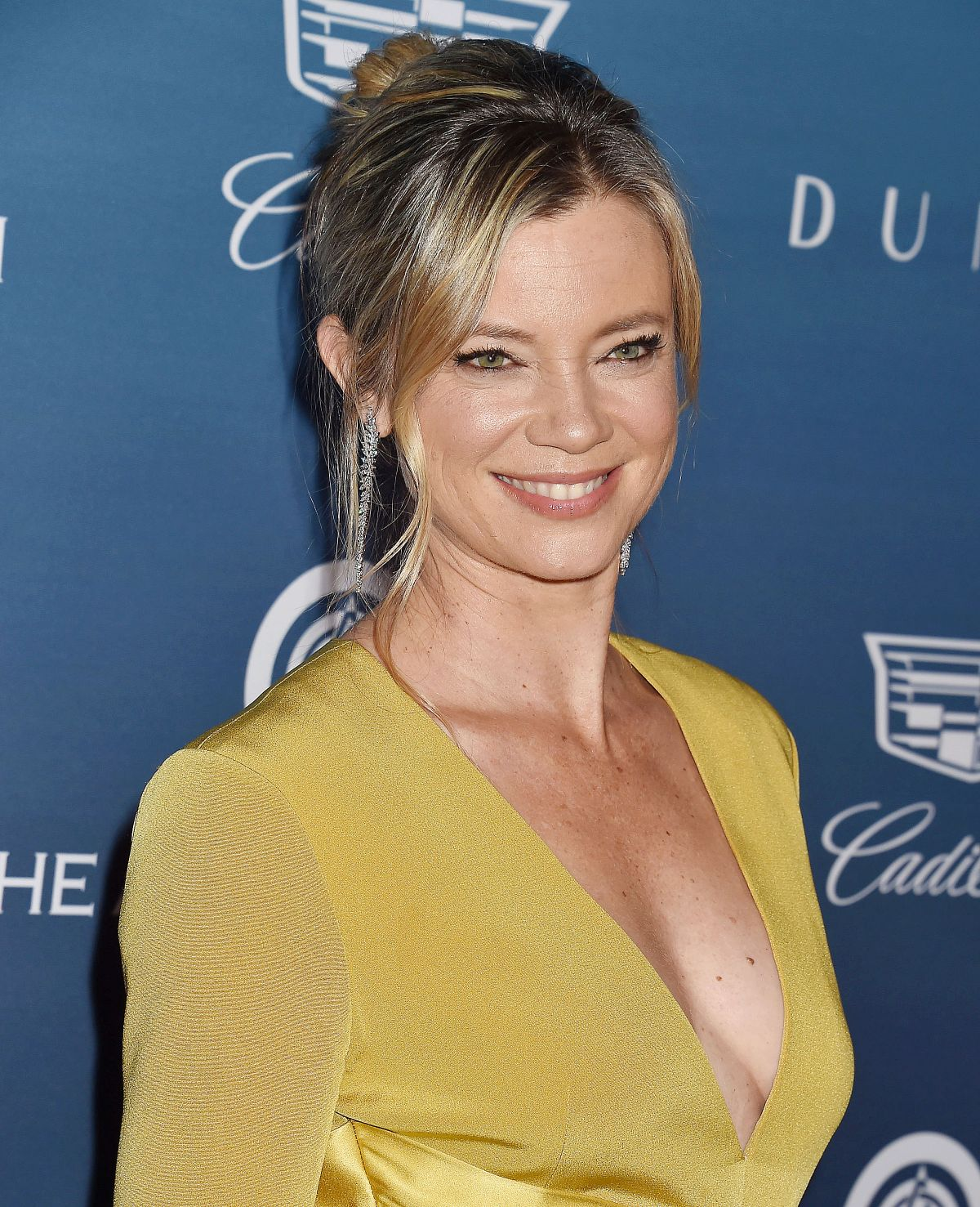 Amy Smart naked (86 photos), foto Ass, iCloud, cleavage 2015