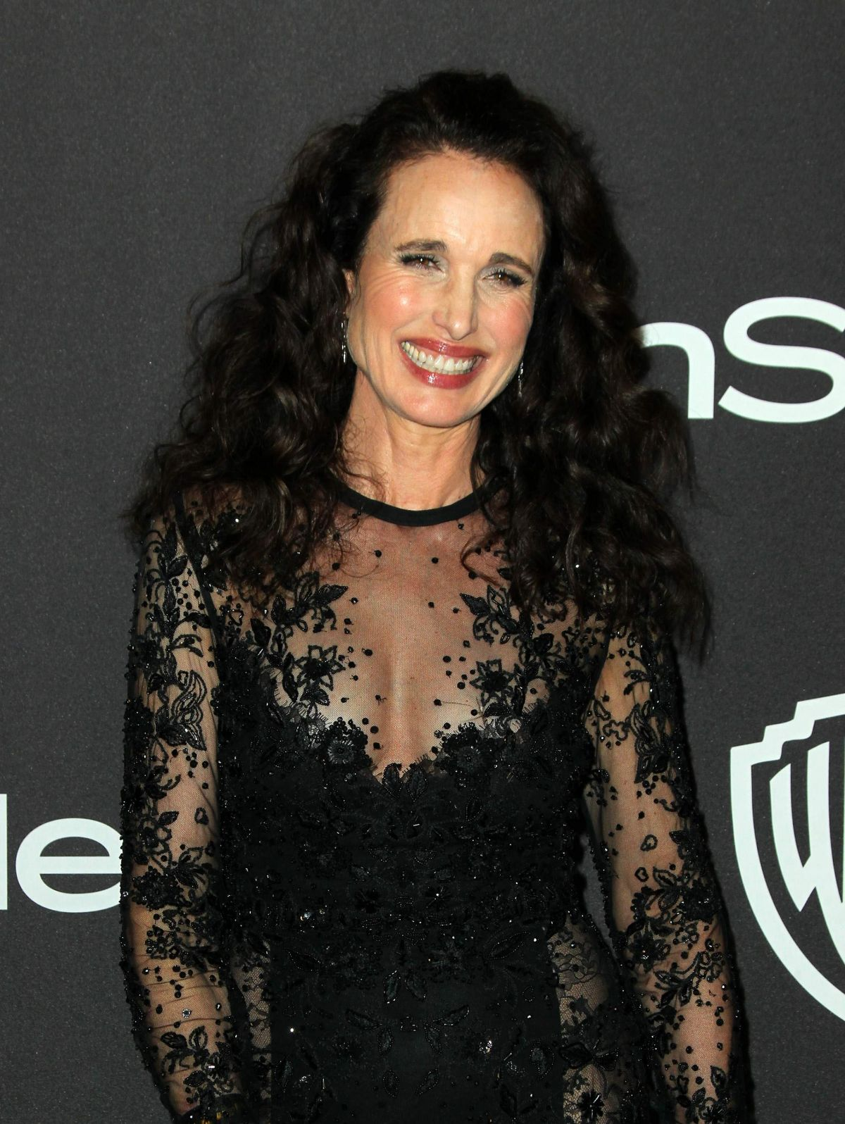 2019 Andie MacDowell nude (66 photo), Pussy