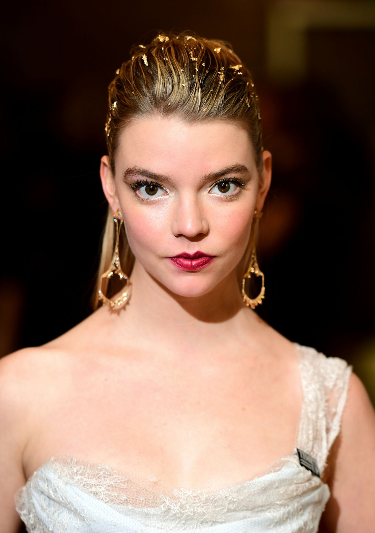 anya taylor joy - photo #14