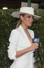 ARIADNA GUTIERREZ at Pegasus World Cup Invitational at Hallandale Beach 01/26/2019
