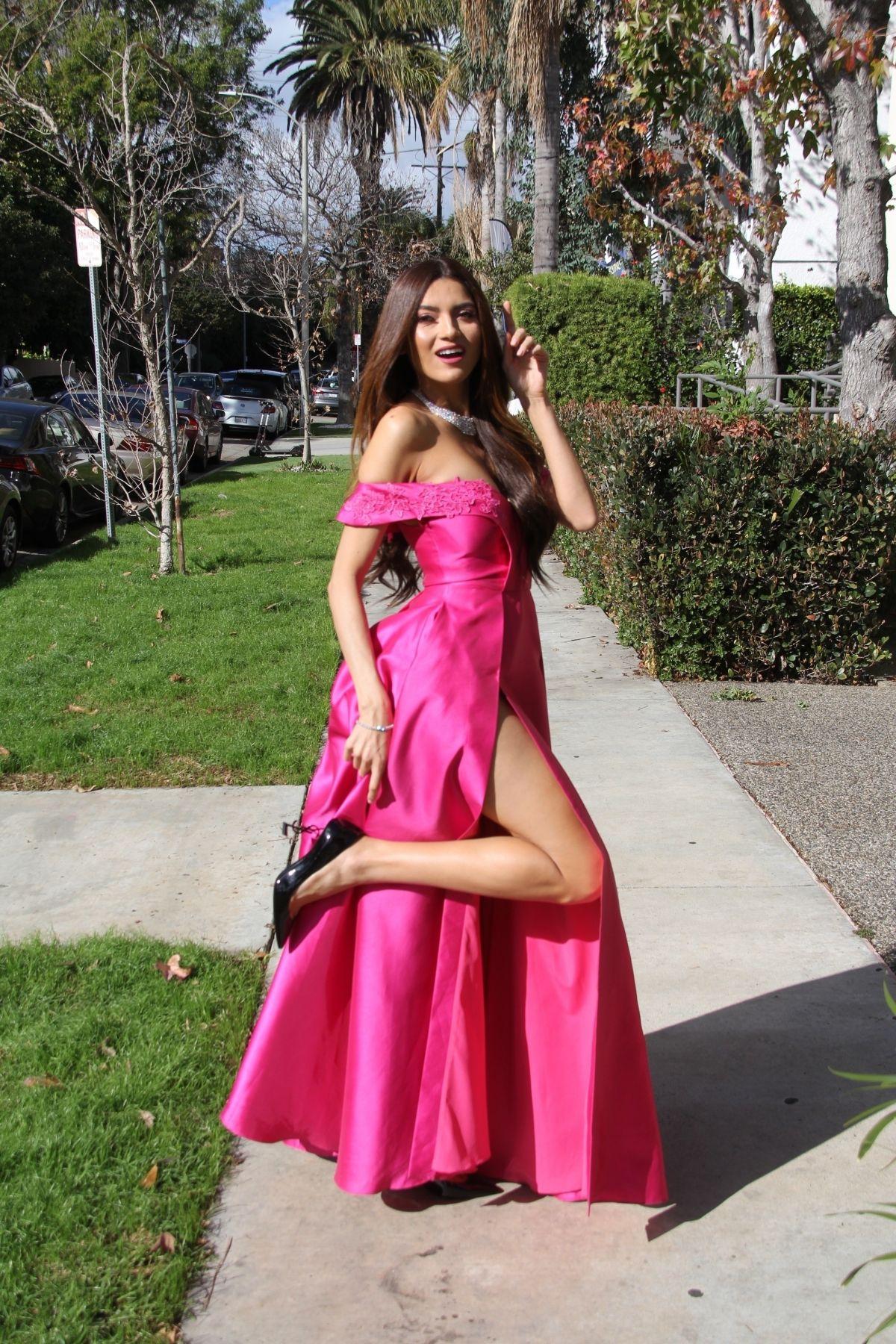 2019 Blanca Blanco nude photos 2019