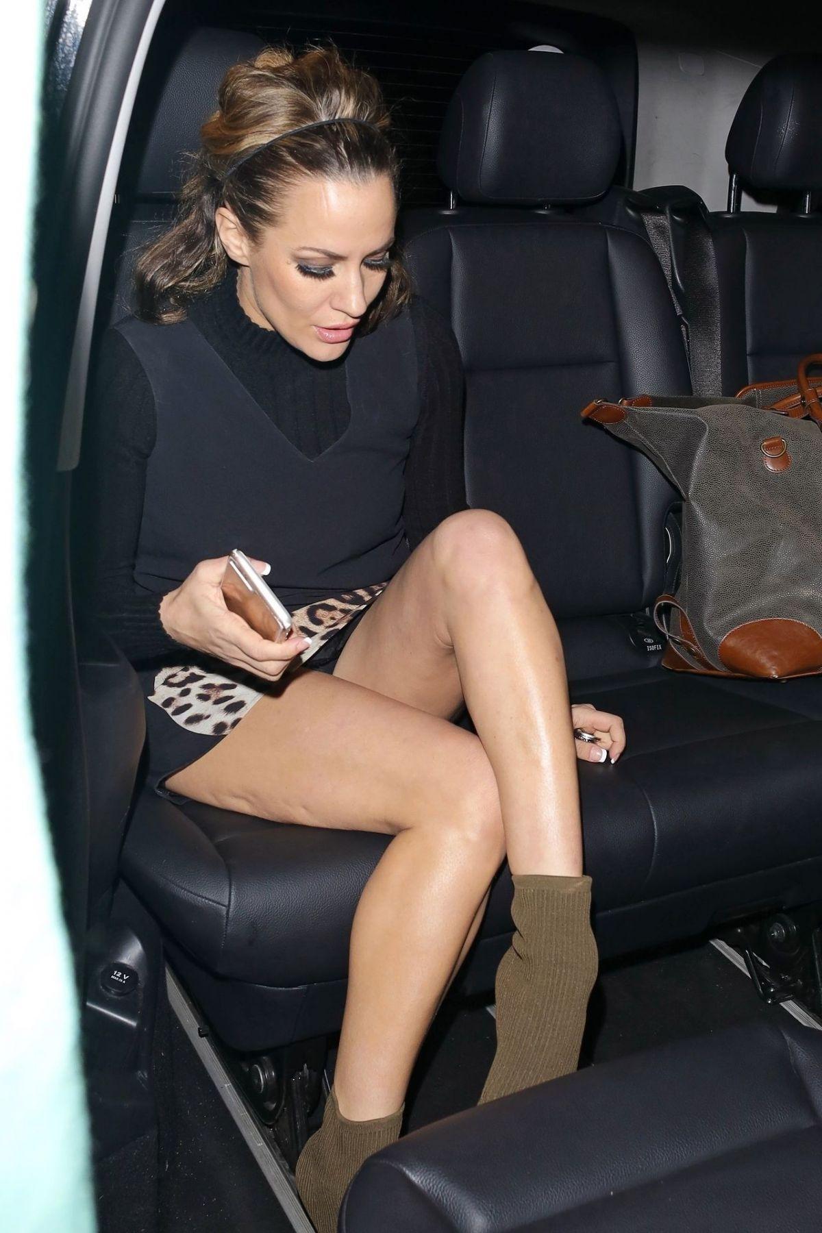 2019 Caroline Flack nude (41 photos), Sexy, Hot, Instagram, bra 2006