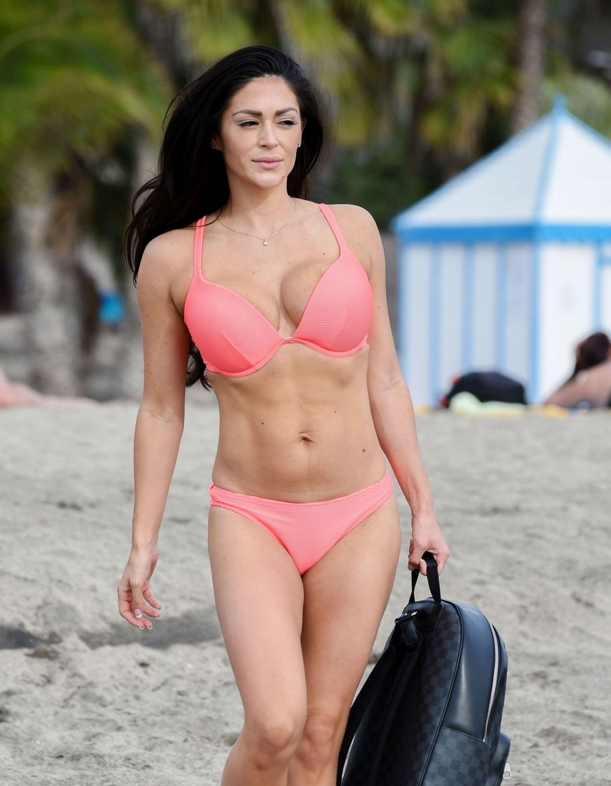 Pics Casey Batchelor nudes (39 photo), Sexy, Sideboobs, Boobs, braless 2019