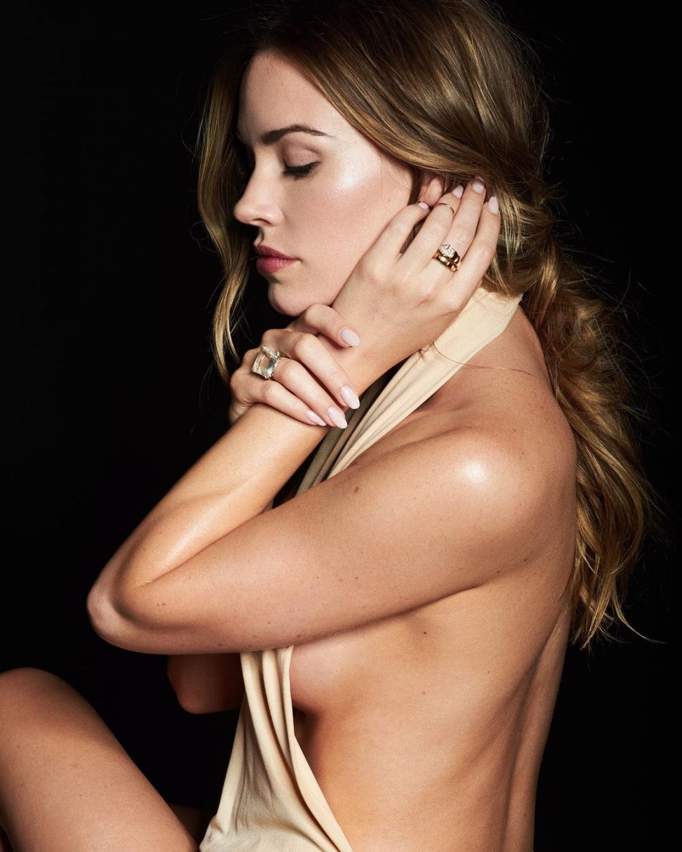 Selfie Christa Brittany Allen nude photos 2019