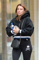 Coleen Rooney Washington Thumbnail