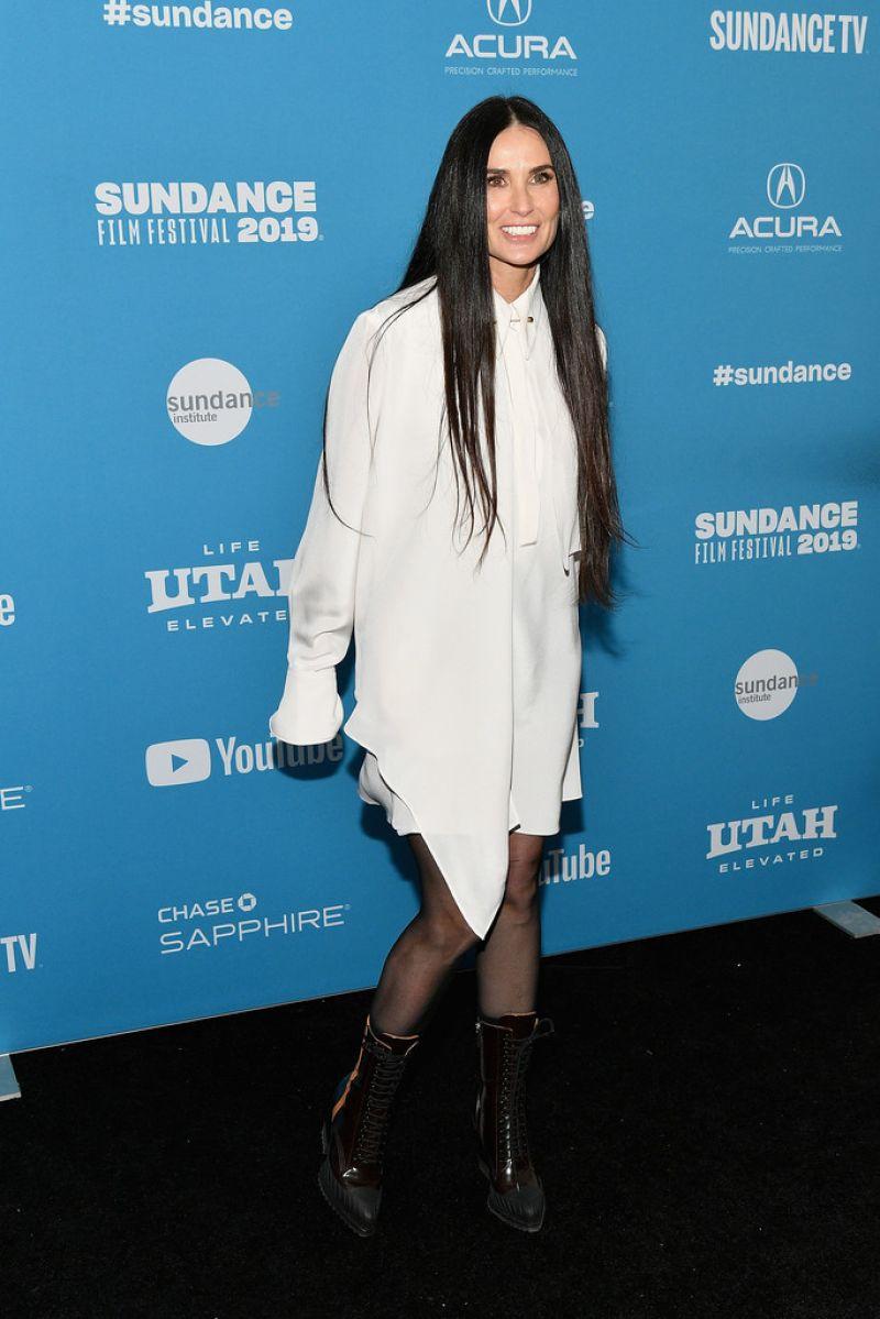 Sundance movie 2019 los angeles dating