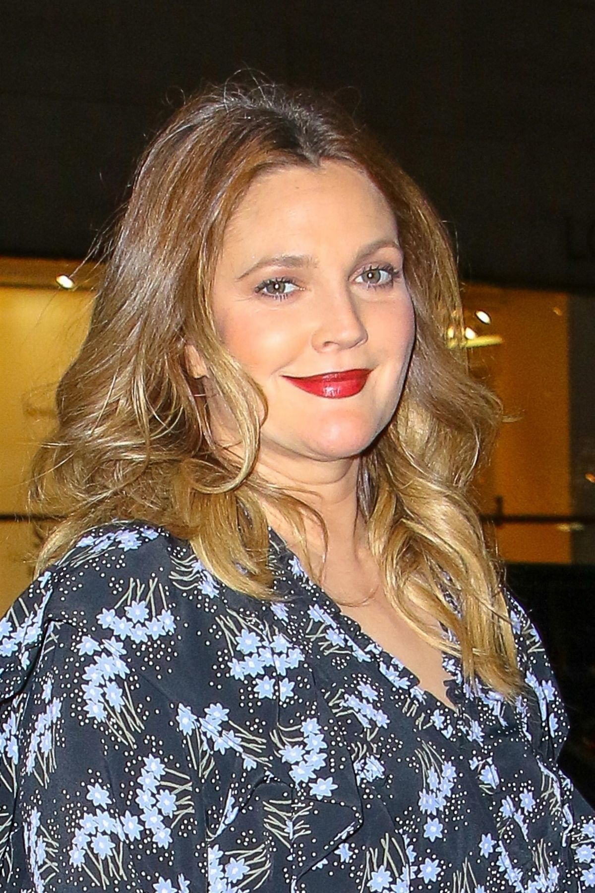 2019 Drew Barrymore nude (26 photo), Topless, Sideboobs, Selfie, in bikini 2015