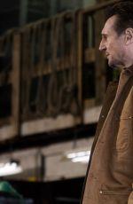 EMMY ROSSUM - Cold Pursuit Stills and Trailer