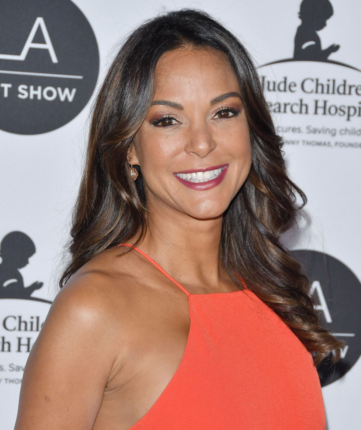 2019 Eva LaRue nude (51 foto and video), Topless, Is a cute, Selfie, in bikini 2019