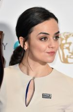 HAYLEY SQUIRES at National Board of Review Awards Gala in New York 01/08/2019