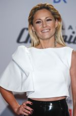 HELENE FISCHER at Big Festival of the Best 01/12/2019