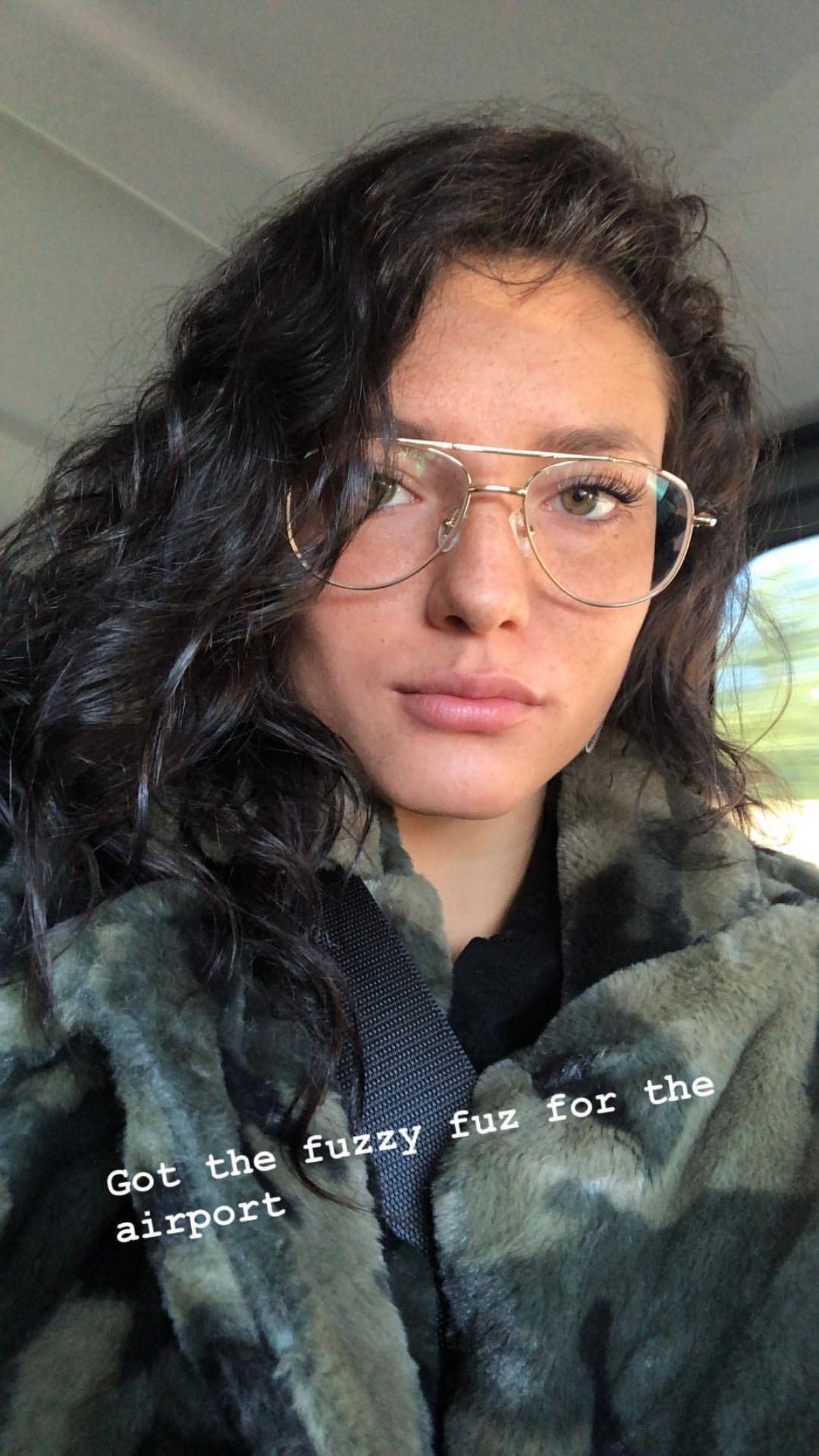 Is a cute 2019 Jade Chynoweth naked photo 2017