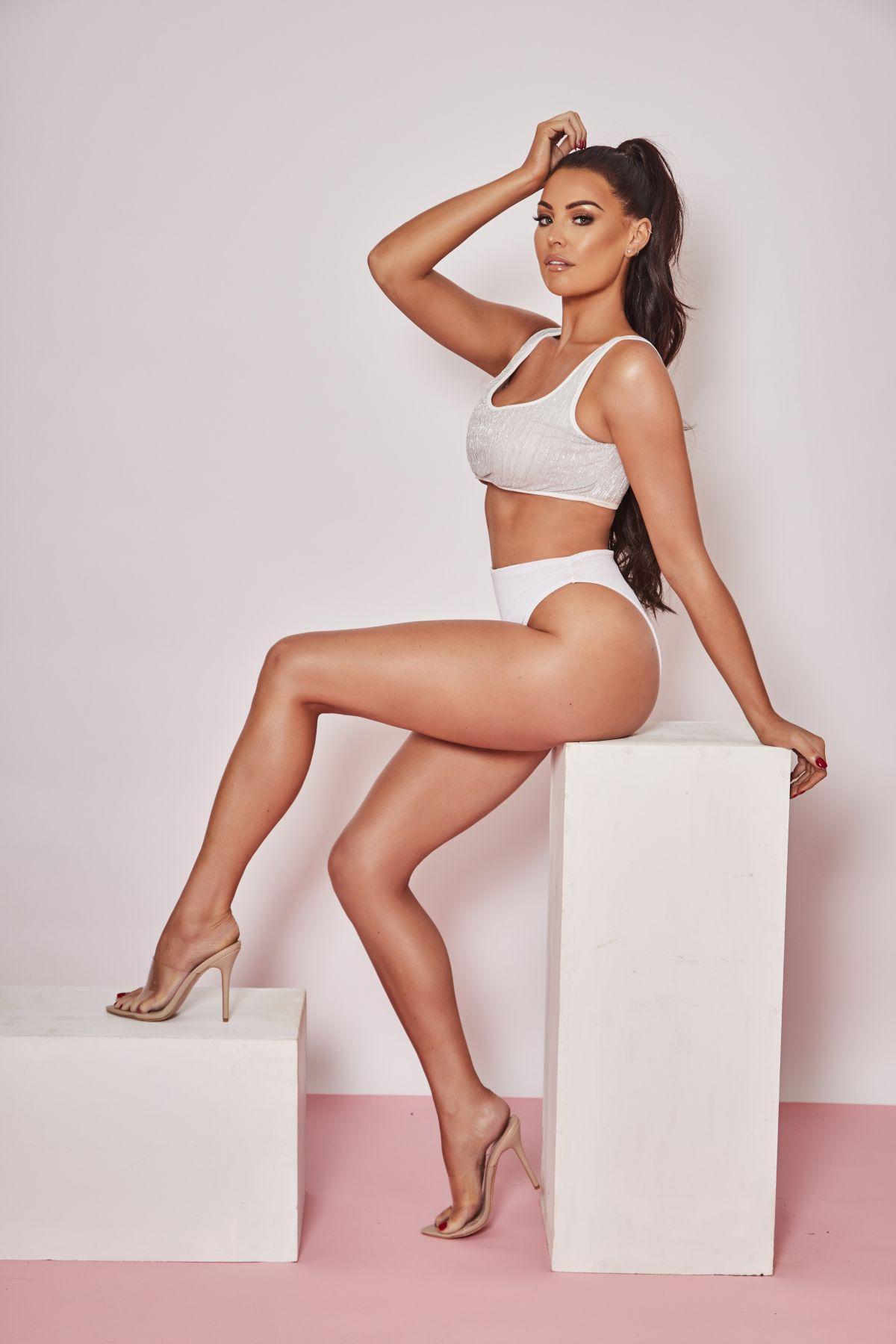 Watch Jessica wright sexy 9 photos video