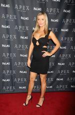 JOANNA KRUPA Launches Her Elphia Beauty Skin Care Line at Palms Resort & Casino in Las Vegas 01/11/2019