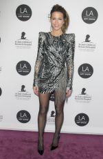 KATE BECKINSALE at LA Art Show Opening Night Gala 01/23/2019