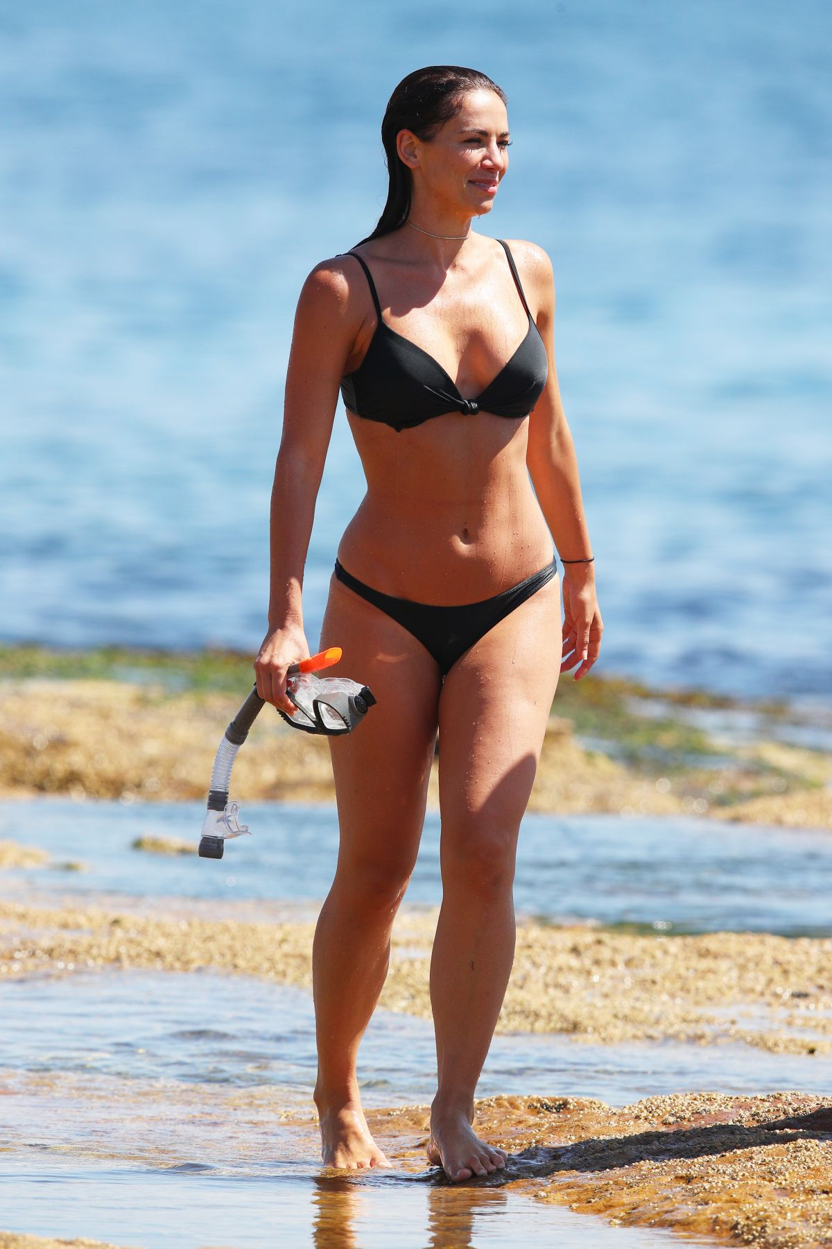 Bikini Emma King nude (59 foto and video), Ass, Hot, Boobs, bra 2020