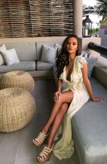 MADISON PETTIS - Instagram Pictures and Videos, January 2019