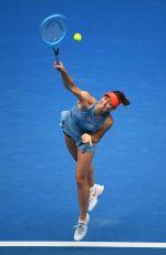 MARIA SHARAPOVA at 2019 Australian Open at Melbourne Park 01/18/2019