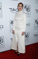 MARINA DE TAVIRA at 2018 New York Film Critics Circle Awards 01/07/2019