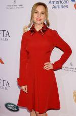 MARINA DE TAVIRA at Bafta Tea Party in Los Angeles 01/05/2019