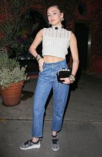 MILEY CYRUS Out in Silverlake 01/25/2019
