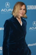 NAOMI WATTS at The Wolf Hour Premiere at Sundance Film Festival 01/26/2019