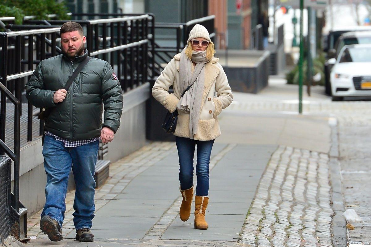 Dating in new york city 2019