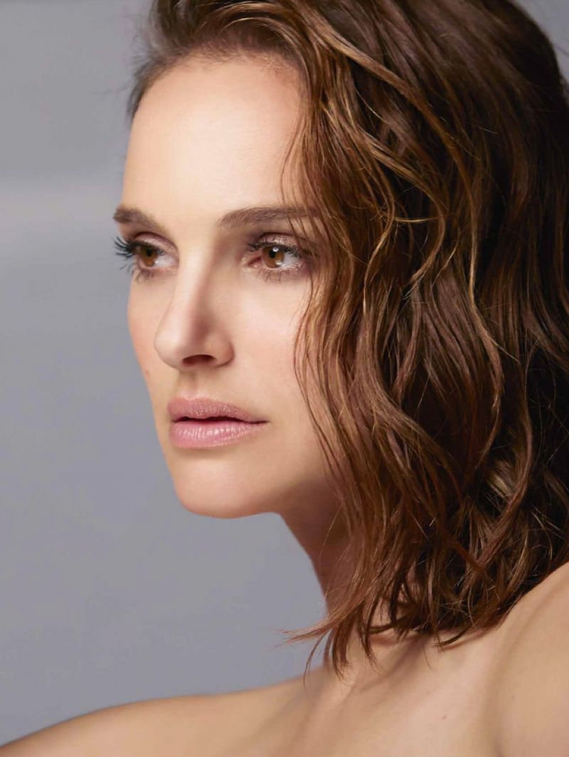 2019 Natalie Portman nudes (11 photo), Sexy, Is a cute, Feet, braless 2019