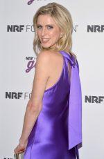NICKY HILTON at NRF Foundation Gala in New York 01/13/2019