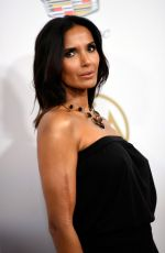 PADMA LAKSHMI at 2019 Producers Guild Awards in Beverly Hills 01/19/2019