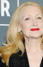 PATRICIA CLARKSON at 2019 Citics