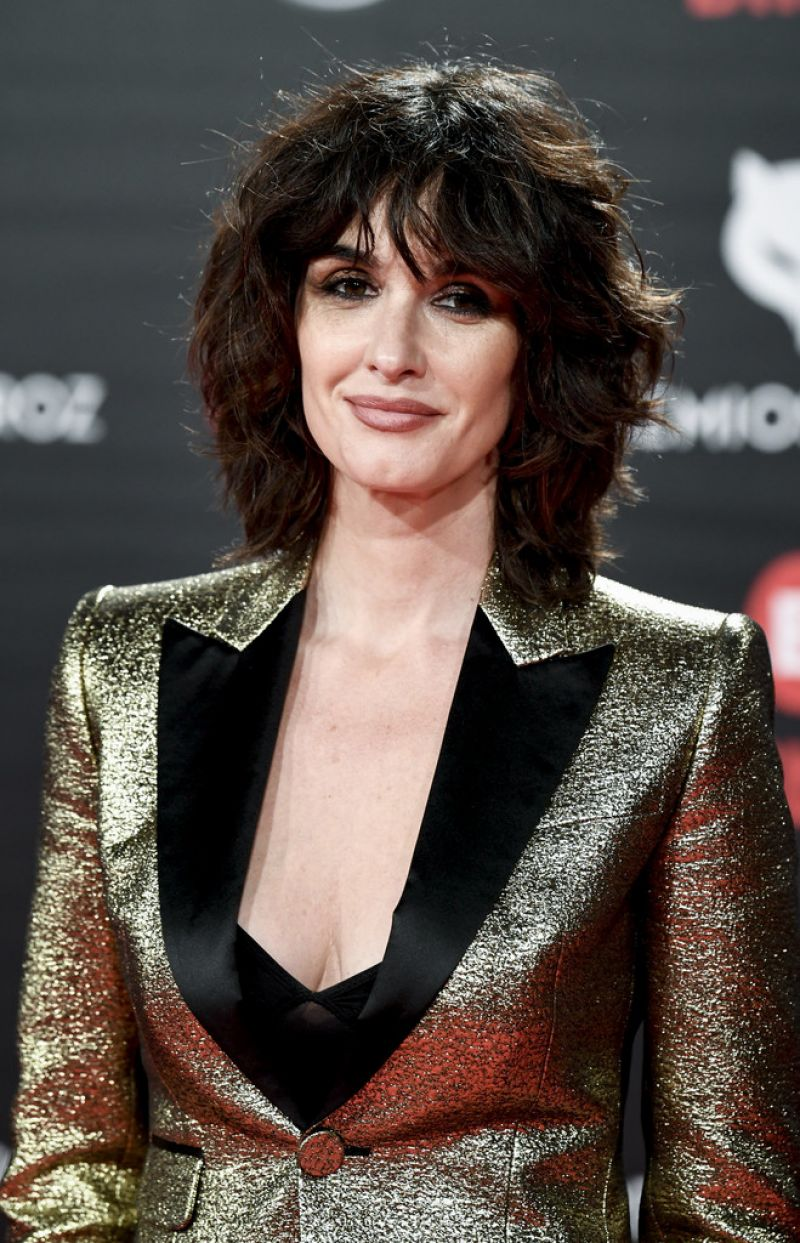 2019 Paz Vega nude (52 photo), Topless, Paparazzi, Selfie, cleavage 2018