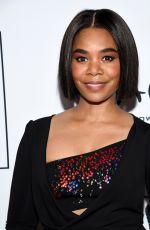 REGINA HALL at 2018 New York Film Critics Circle Awards 01/07/2019