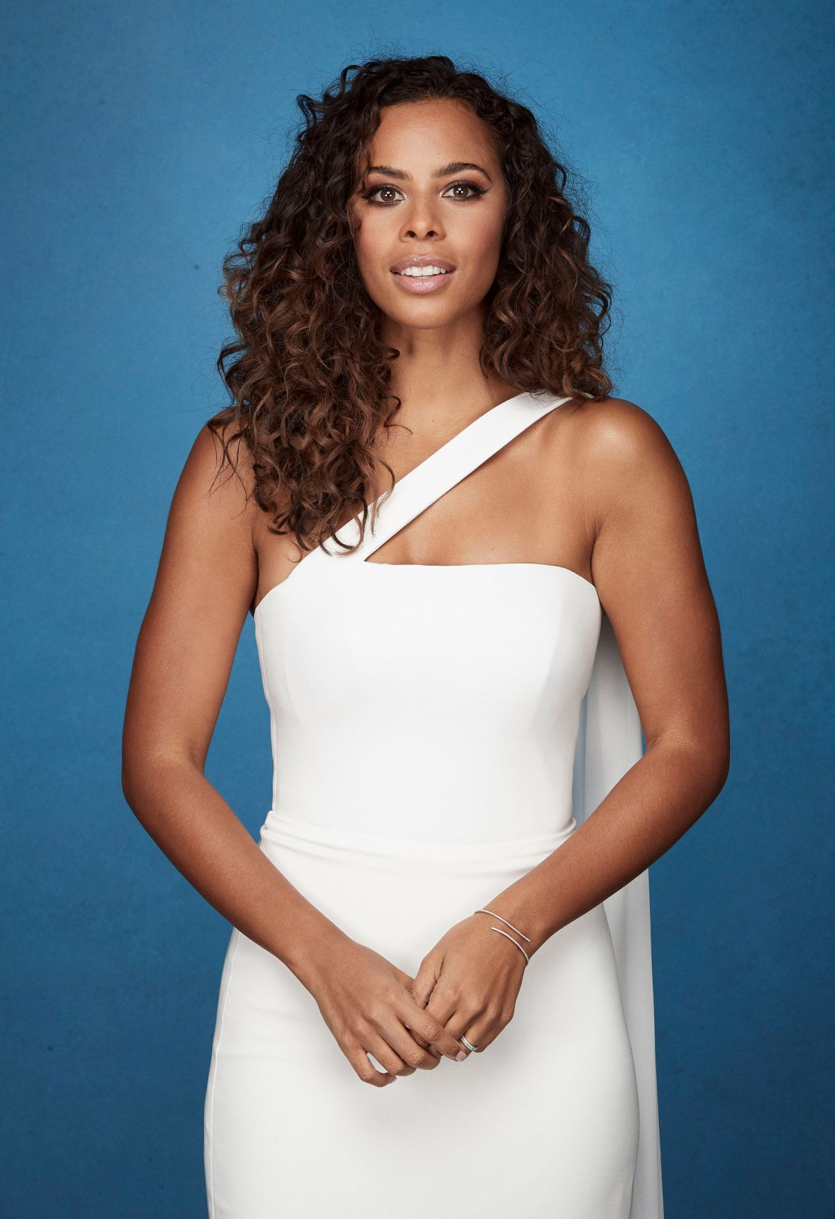 rochelle humes - photo #29
