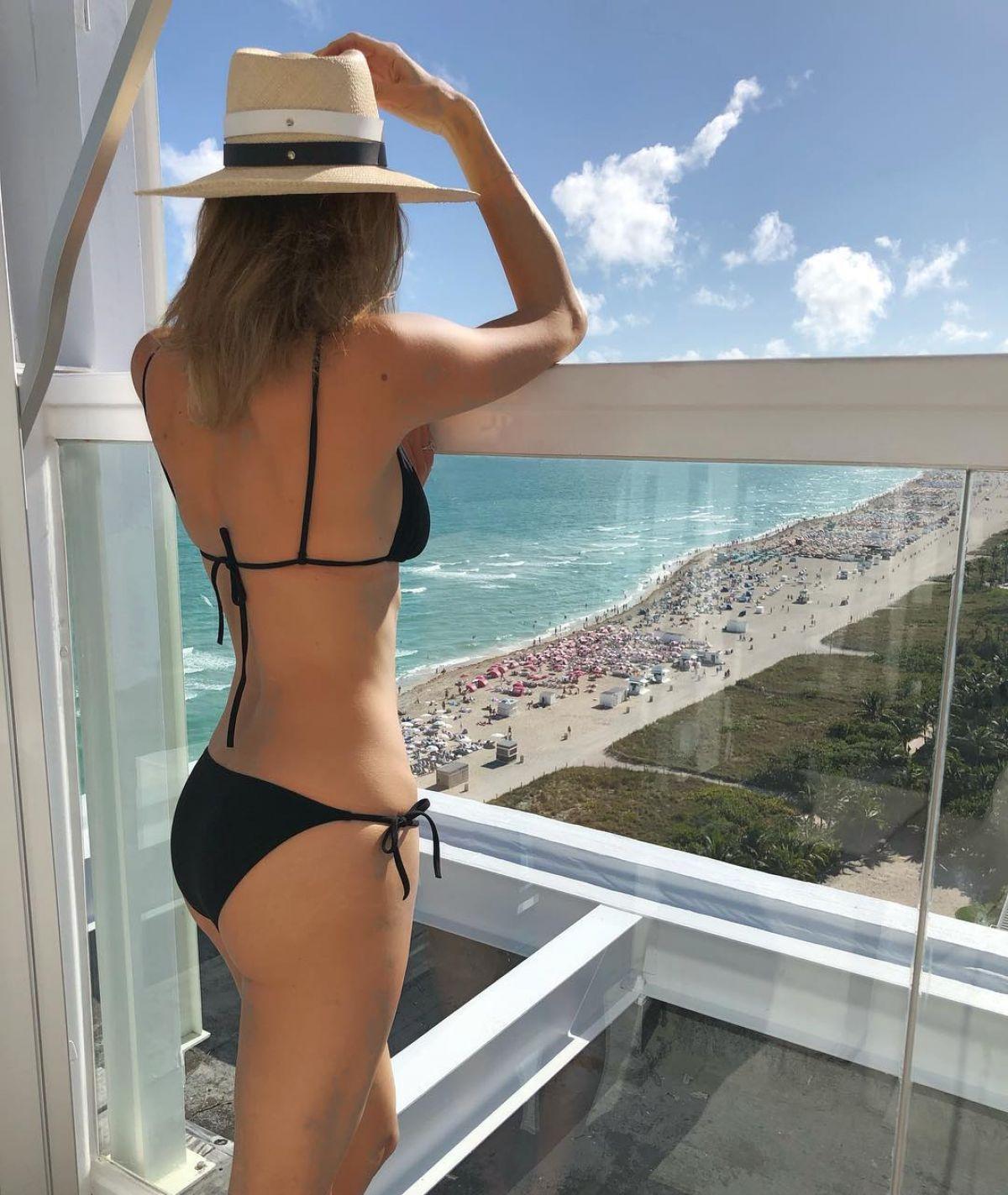 Instagram Britney Russell naked (22 photos), Ass, Sideboobs, Twitter, butt 2018