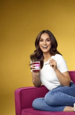 VICKY PATTISON for Fronts Hartley