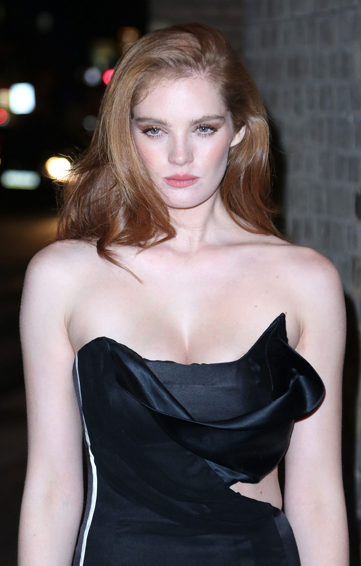 Pictures Alexina Graham naked (93 photos), Tits, Leaked, Boobs, underwear 2015
