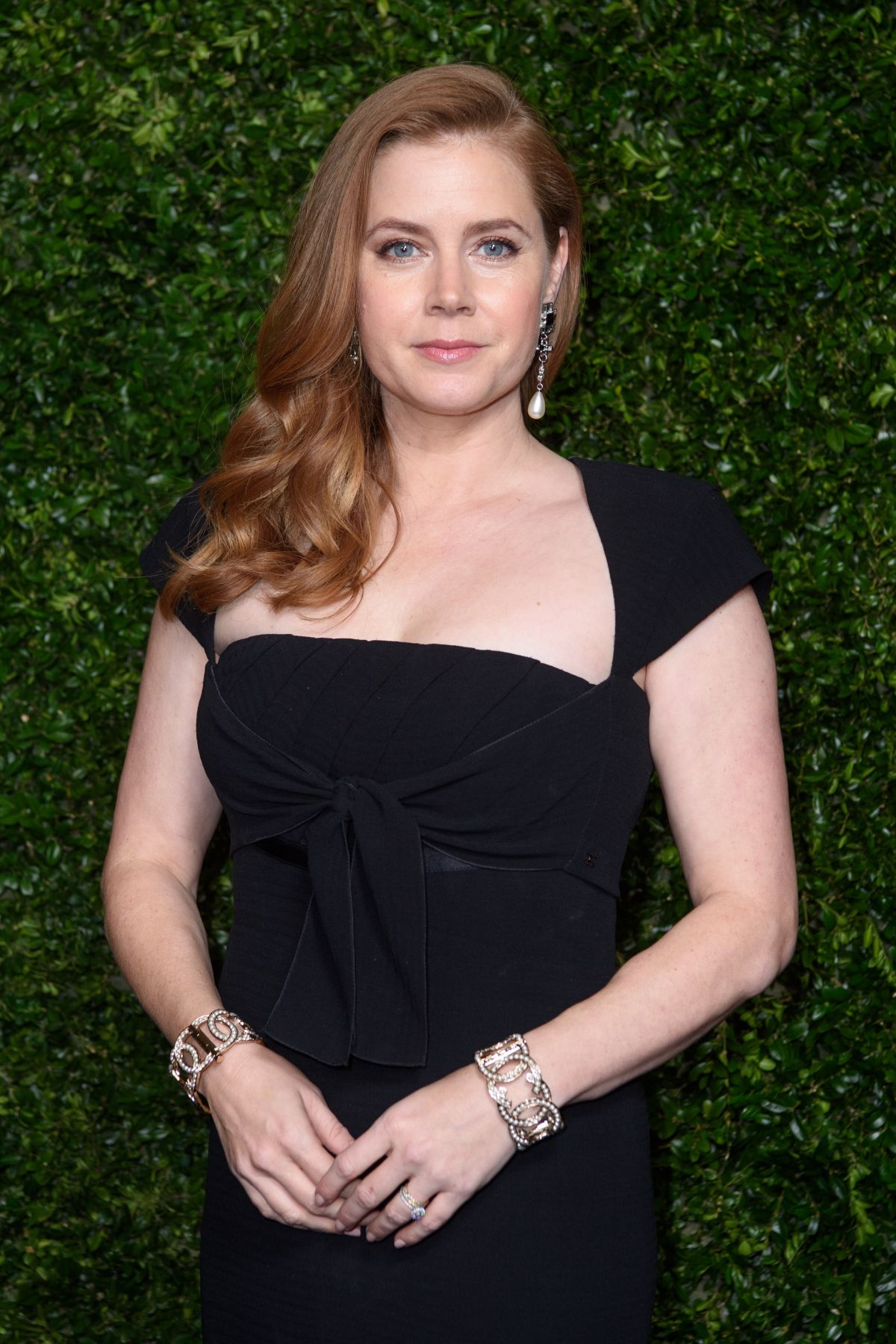 amy adams - photo #22