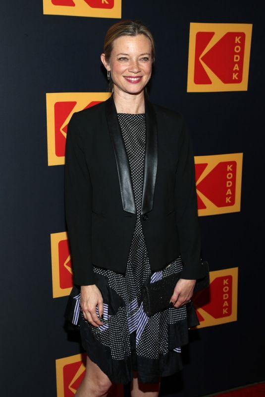 AMY SMART at 2019 Kodak Awards in Los Angeles 02/15/2019