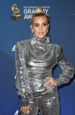 ASHLEE SIMPSON at Delta Air Lines Celebrates 2019 Grammys in Los Angeles 02/07/2019