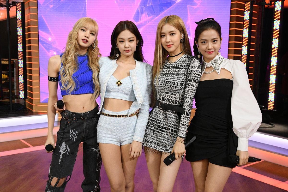 Celebrity gma november 14 2019 fight