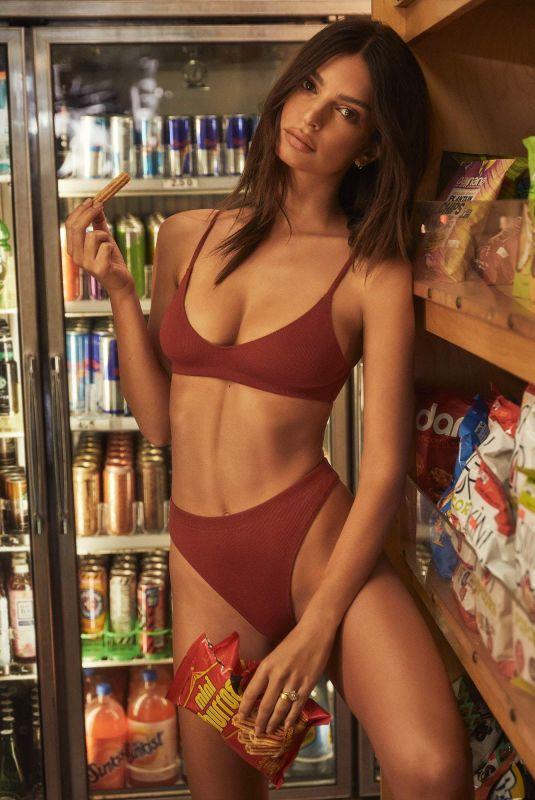 nude Camilla Forchhammer Christensen (21 photos) Boobs, Snapchat, in bikini