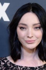 EMMA DUMONT at Fow Winter TCA Press Tour in Pasadena 02/06/2019