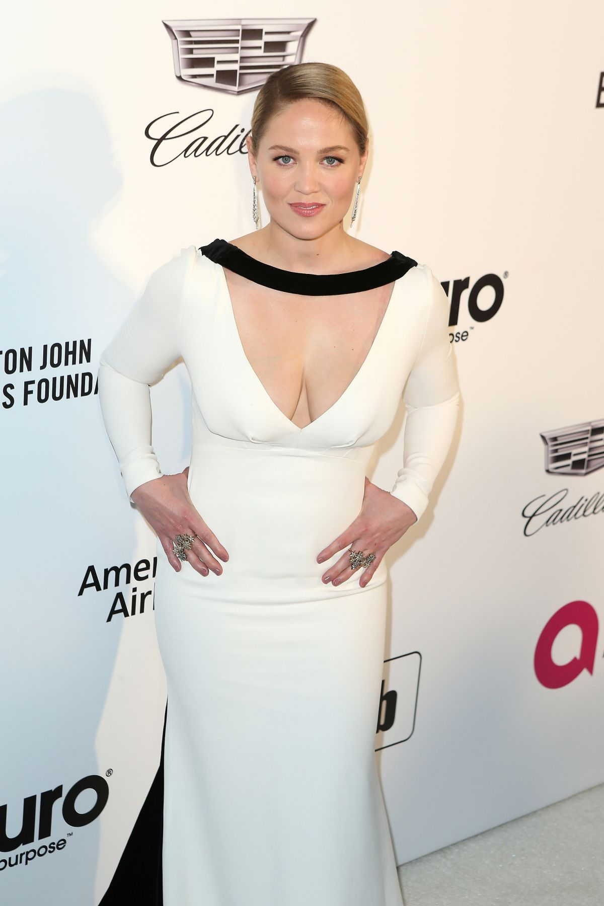 2019 Erika Christensen naked (61 foto and video), Tits, Cleavage, Selfie, lingerie 2020