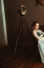 JADE PETTYJOHN in Grumpy Magazine, December 2018